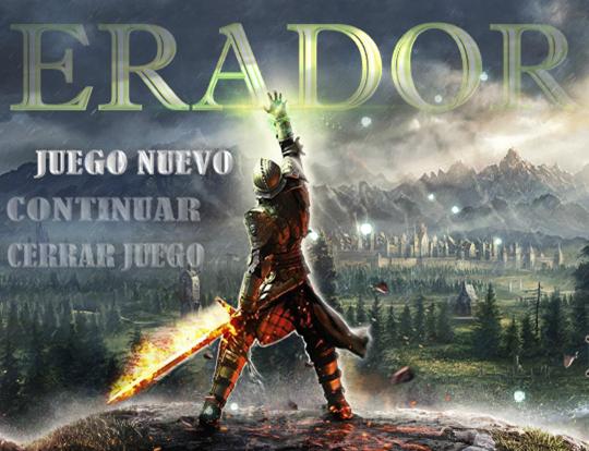 image erador-capture01.png