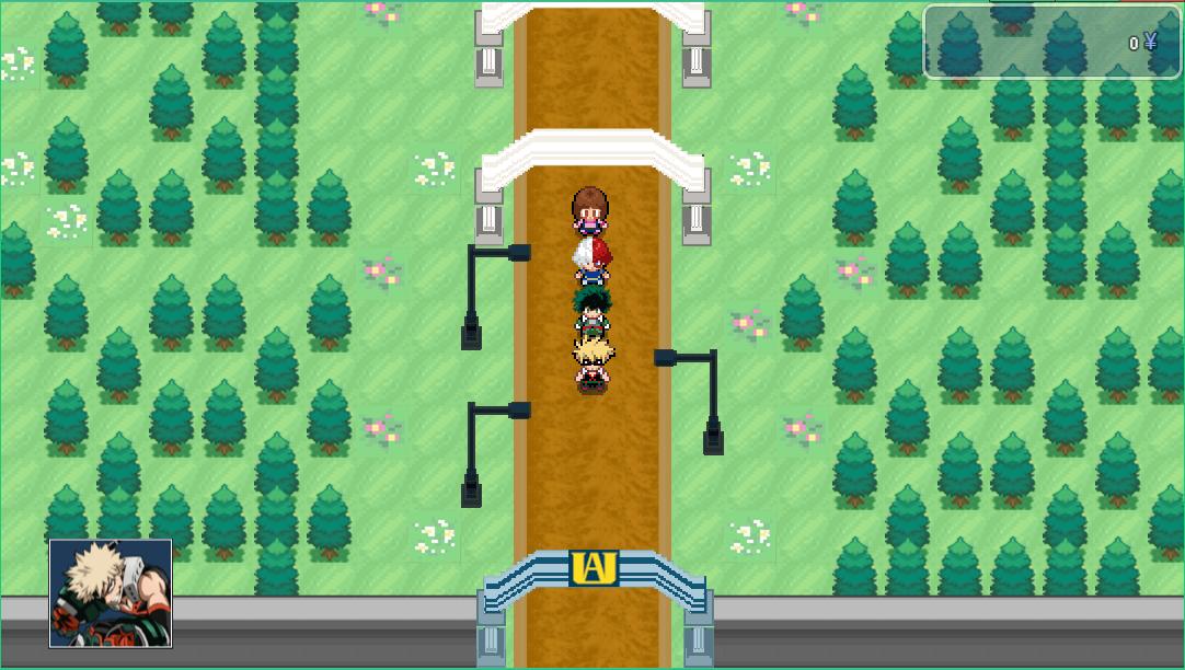 [RPG Maker MV ] Sento no Uchu  1579349578-118929-captura-de-pantalla-307