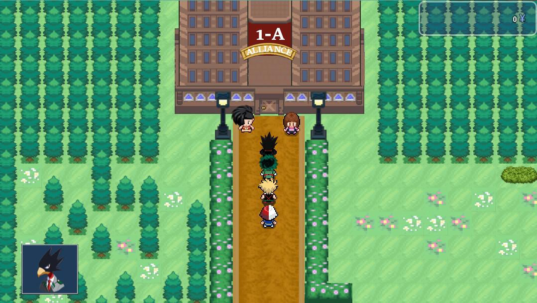 [RPG Maker MV ] Sento no Uchu  1579349578-513893-captura-de-pantalla-309