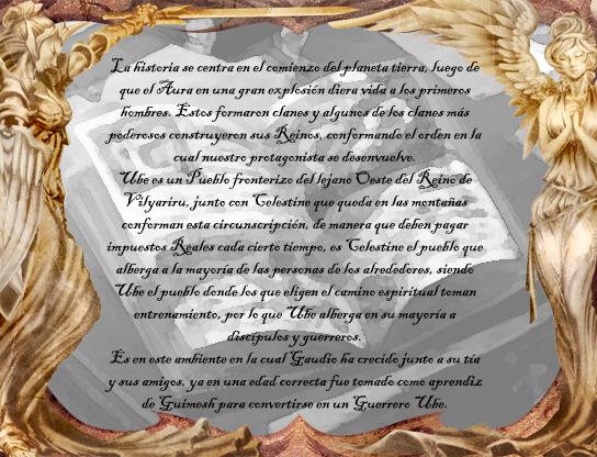 image https://comunidad.rpgmaker.es/assets/images/14828-HA55uYFeffU4MwMN.png