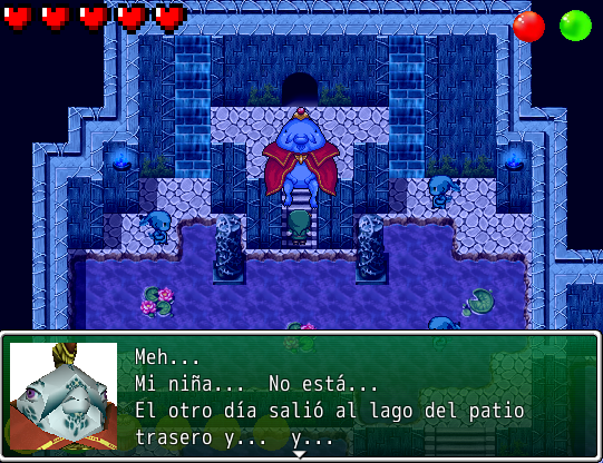 image https://comunidad.rpgmaker.es/assets/images/8899-xuUGvyIspG3vhrS2.png